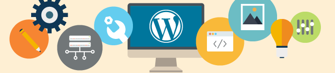 o que é o WordPress?