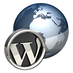 Especialista CMS WordPress, visite meu Blog em Wordpress